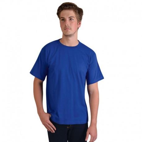 Round Neck T.shirt