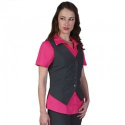 Ladies Waist Coat