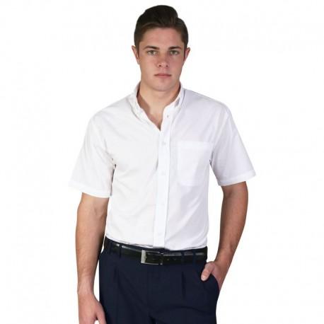 Cameron Shirt Short Sleeve