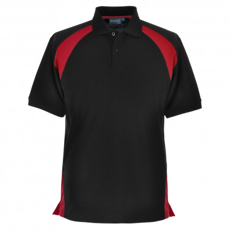 Commercial Polo Shirt