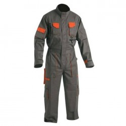 Coverall Heavy Duty Dangri