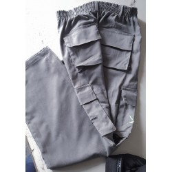CARGO PANT ECO SYSTEMS PVT LTD