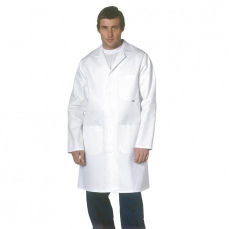 Doctor Coats