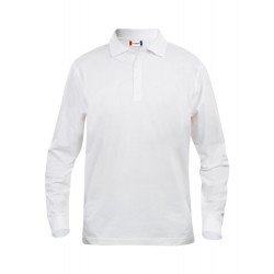 Full Sleeves Polo Shirts
