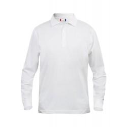 Full Sleeves Polo Shirts
